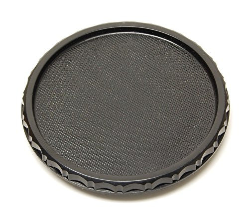 Promaster Camera Body Cap for Pentax Screw Mount Film Cameras
