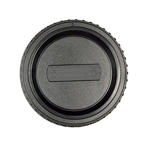 Promaster Body Cap - for Olympus 4/3rds