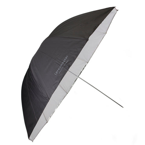 Promaster Professional Series Umbrella - Convertible 60