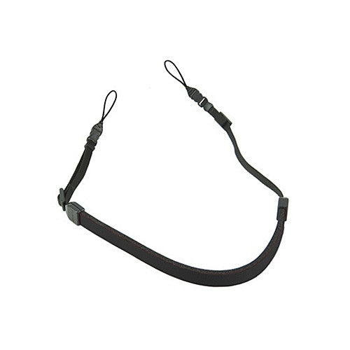 Op/Tech USA Binocular/Optic Neck Strap QD, Black