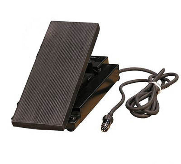 Closeout! EXP-100AN Expression Pedal for New Hammond Organ $169.00