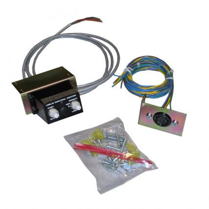 Leslie Speaker 6147 connector kit