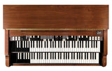 Hammond B-3mk2 Organ (Call for price quote)