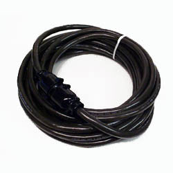 Leslie Speaker cable assembly 6 pin 100 feet Hammond Organ