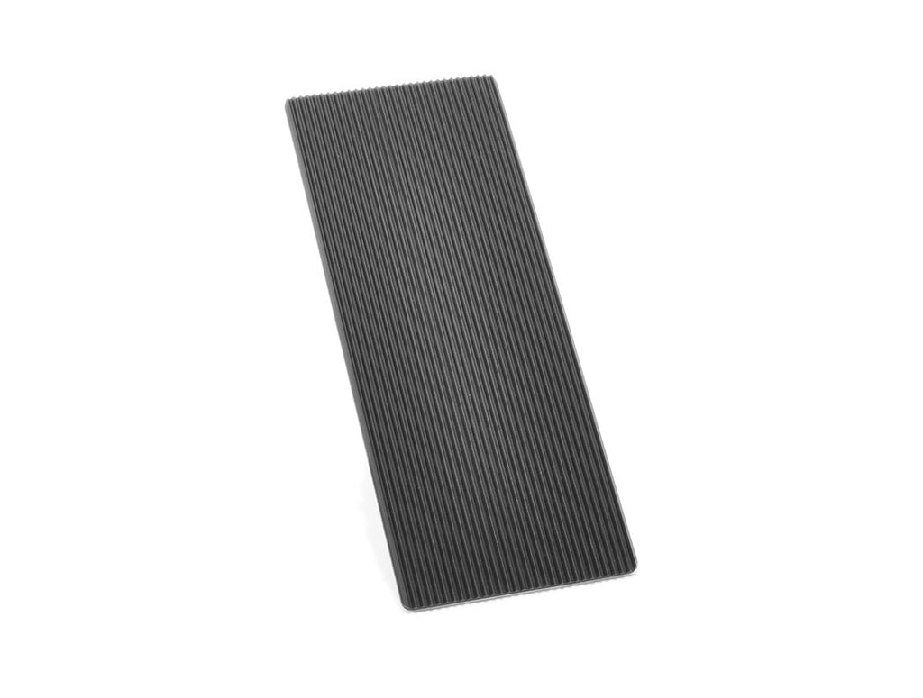 Expression Pedal Mat Black