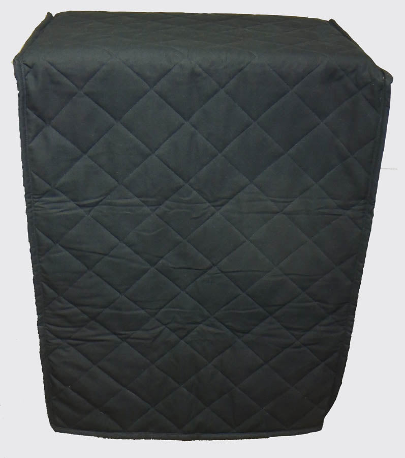 Padded Cover for 147 / 122 Leslie Speaker