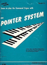 Pointer System Book 3