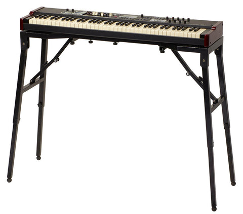 Stand for XK1C, SK1-73, SK1-88 Hammond Organ