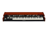 "Hammond XK-5 Organ Keyboard  ""In Stock!"""