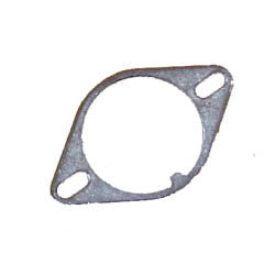 Leslie chassis mounting ring