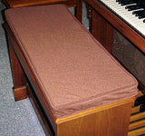 Hammond Organ Bench Pad / Cushion