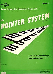 Pointer System Book 2