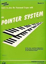 Pointer System Book 5