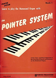 Pointer System Book 1