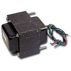 Transformer (power) for Leslie Speaker