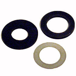Spindle plate washer set for Leslie Speaker