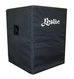 Cover for 3300 Leslie Speaker