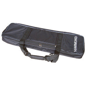 Gig Bag for SK1 Hammond Organ