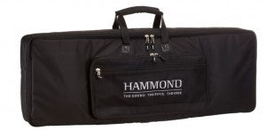 Gig Bag for XK-3C Hammond Organ