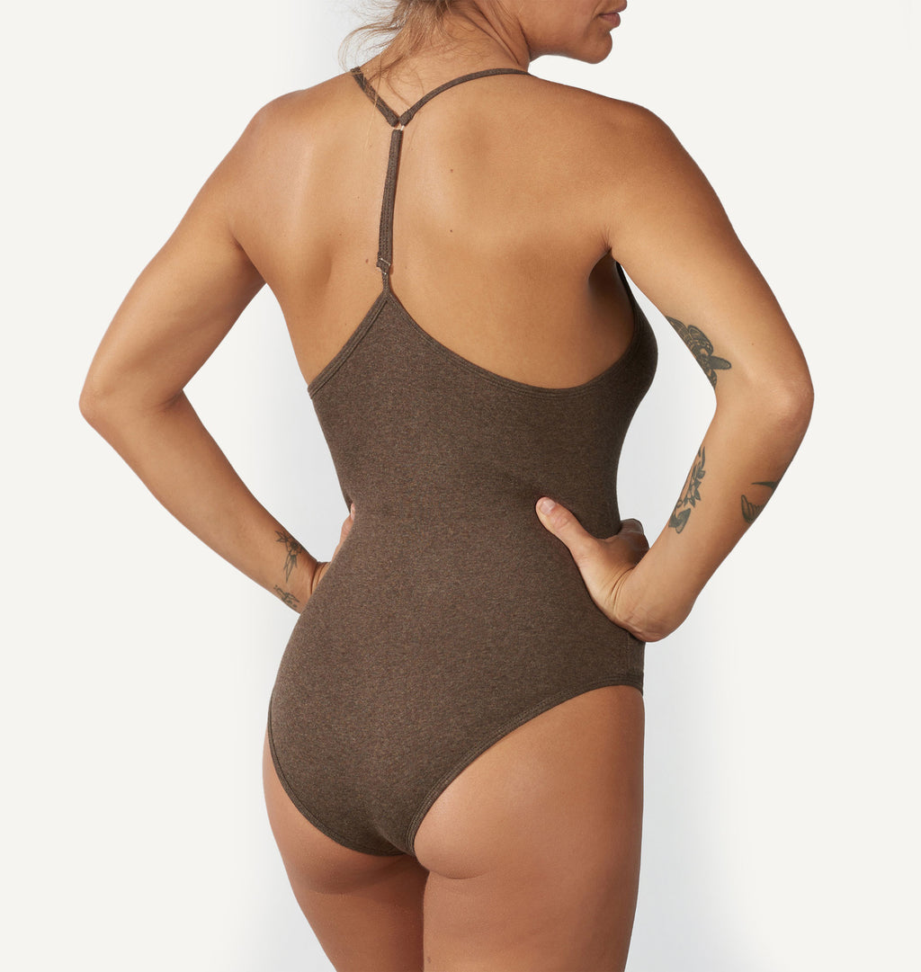 womens cotton bodysuit
