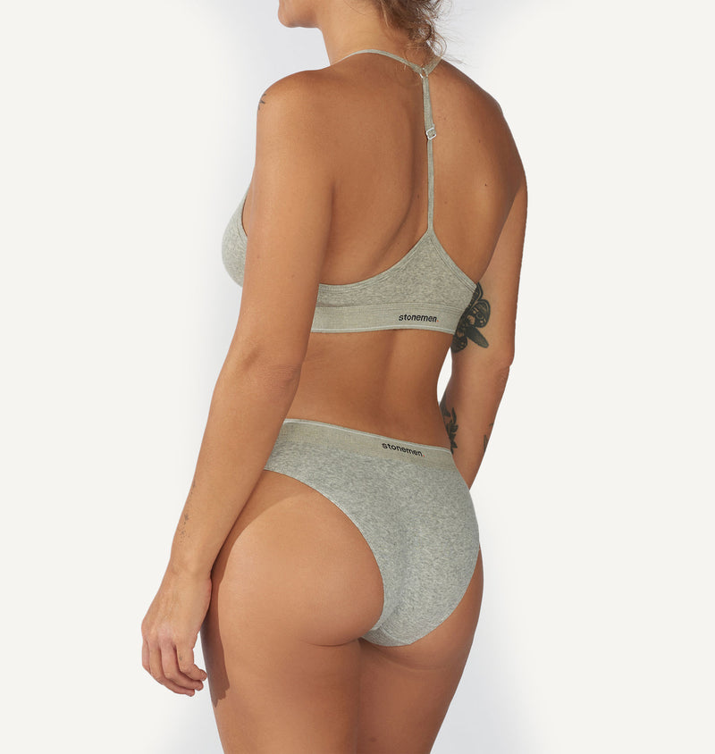 womens matching underwear