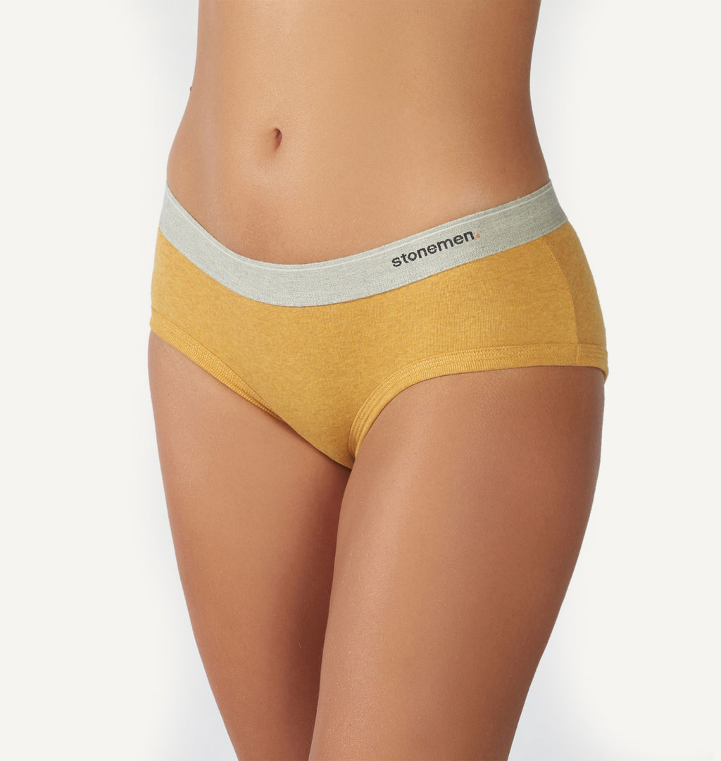 womens cotton underwear