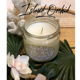 Gift set- Beach Collection Scented Candles