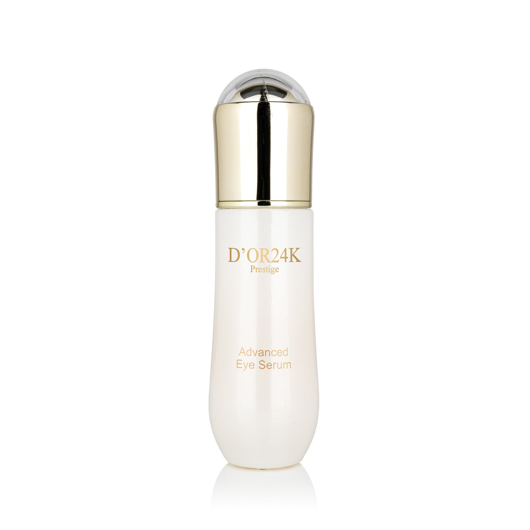 D'OR24K Eye Serum