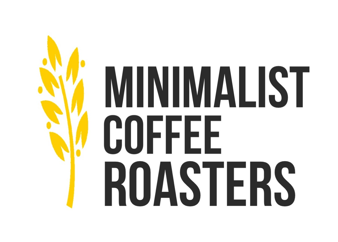 Minimalist Coffee Roasters