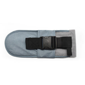 Extender Belt for No.5 Hipseat Baby Carrier