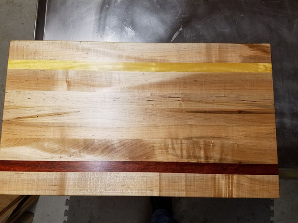 cutting boards ( large )
