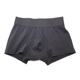 Men's Boxer Brief - hideandcheek - 2