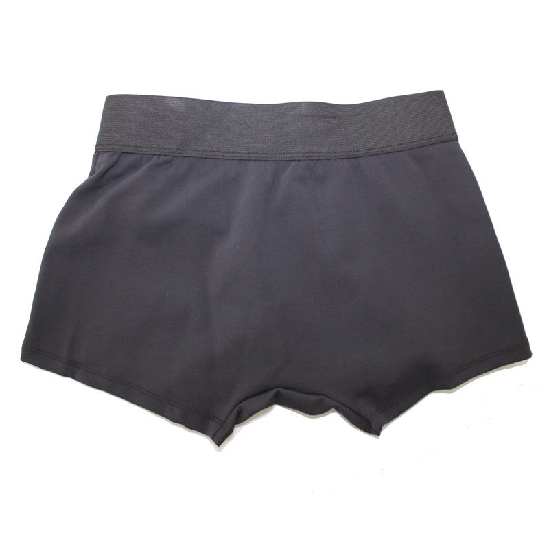 Men's Boxer Brief - hideandcheek - 4