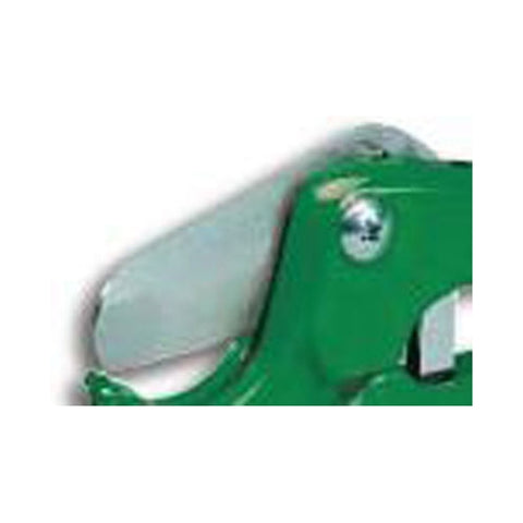 Greenlee 00355 Replacement Blade For 864 PVC Cutter