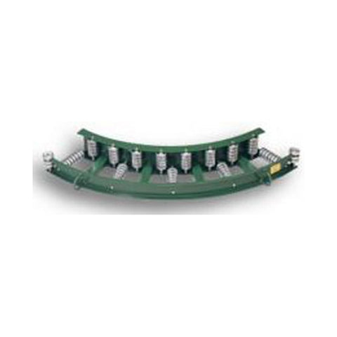 Greenlee 20369R Right Angle Rollers 36""