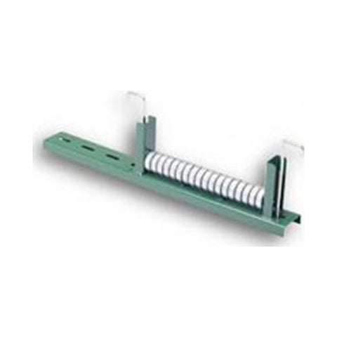 "Greenlee 2036S Straight Cable Roller for 30"" - 36"""
