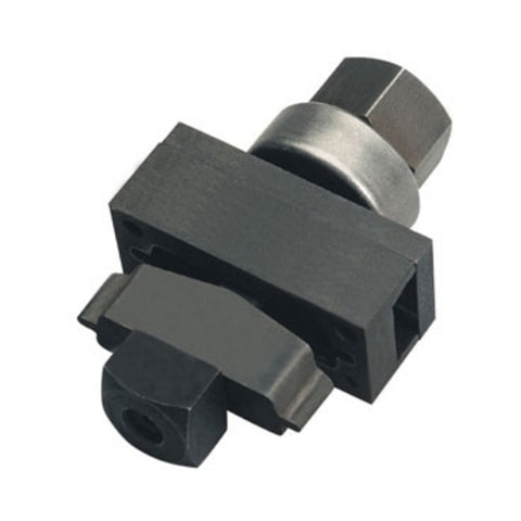 Greenlee 231 Punch Unit-Connector 15 Pin