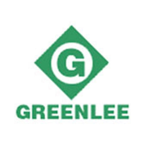 Greenlee 23360 Adapter Nozzle for Tape and Line for 690, 591 Vacuum/Blower