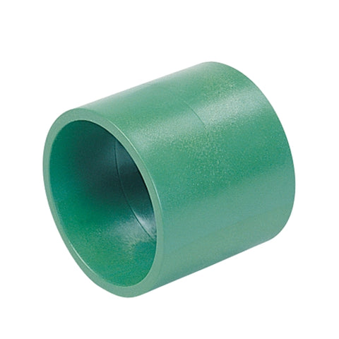 "Greenlee 31926 Haines Cable Tray Roller 3"" Coupling"