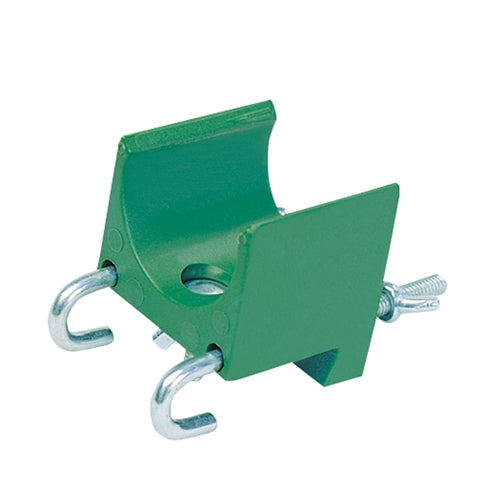 Greenlee 31927 Haines Cable Tray Roller Mounting Clip