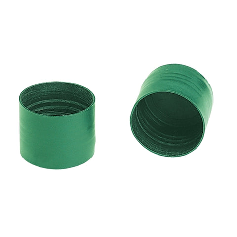 "Greenlee 31929 End Cap for 1-1/2"" Rigid Conduit"