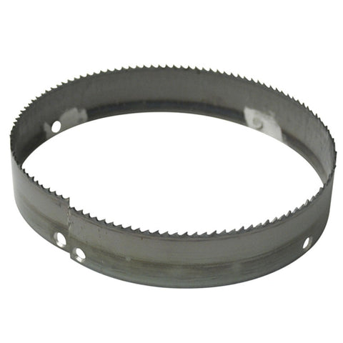 "Greenlee 35723 6-7/8"" Replacement Recessed Light Holesaw Blade"