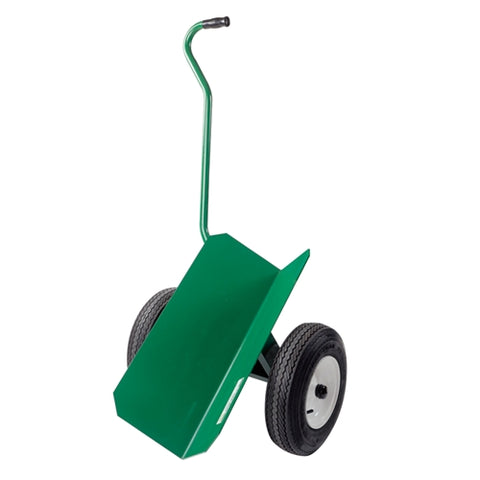 Greenlee 36745 Pipe Cart