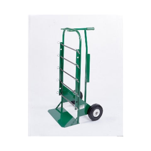 Greenlee 38733 Hand Truck Wire Cart