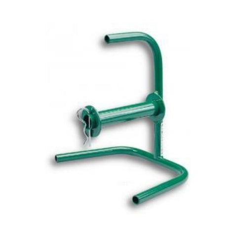 Greenlee 405 Rope Stand