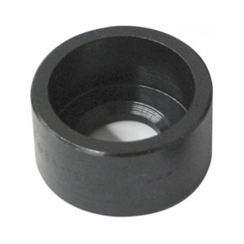 EF-1 Cable Dia. GREENLEE Stripping Bushing,1//4 in