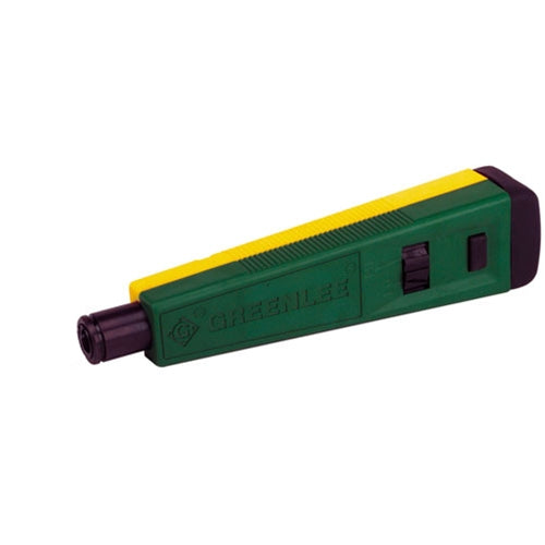 Greenlee 46020 Punchdown Tool