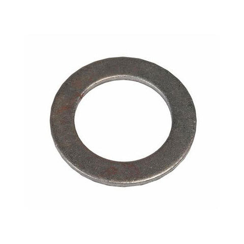 Greenlee 51740 Washer, Flat (.812X1.50X.14