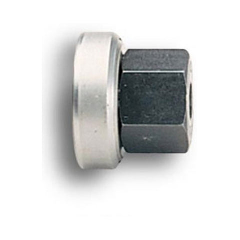 Greenlee 60165 Hex Nut