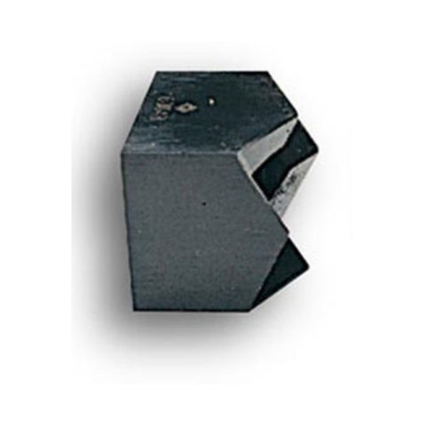 "Greenlee 60169 2"" Square Punch (punch only - no die)"